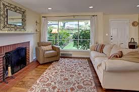 home decor top cape cod home decor small home decoration ideas