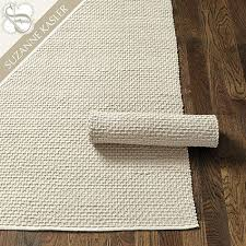 Pottery Barn Chenille Jute Rug Reviews 23 Best Rugs That Copycat Jute Sisal Or Seagrass But Are Soft And