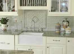 sink with no window above pictures please kitchens forum