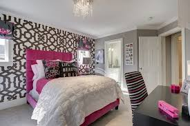 sophisticated bedroom ideas sassy and sophisticated and tween bedroom ideas
