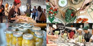 recherche d emploi en cuisine offre d emploi nouveau poste en cuisine pour un e entrepreneur e