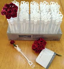 wedding ideas best 25 dollar tree wedding ideas on dollar store dollar