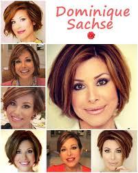 dominique sachse hairstyles bildergebnis für dominique sachse dyt t3 hairstyles pinterest