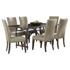 Kitchen Dining Room Furniture Kitchen U0026 Dining Sets Joss U0026 Main