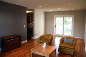 Dining Room Recessed Lighting Living Room Recessed Lighting Ideas Exceptional Living Room
