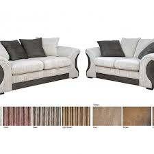 Cameo Fabric  Sofa Set Cheap Home Furniture - Cameo sofa