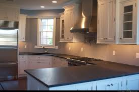 nj kitchens and baths u2013 kitchen design u2013 livingston nj