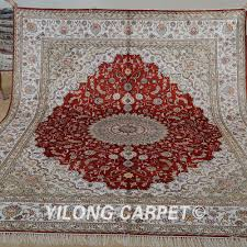 Vintage Rugs Cheap Popular Vintage Rugs Buy Cheap Vintage Rugs Lots From China