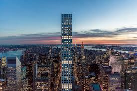 Dbox Rendering Manhattan New York Curbed Ny