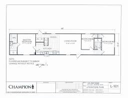 awesome home floor plans single wide mobile homes prices floor plans local 1 bedroom for sale