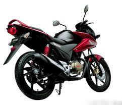 honda zmr 150 price honda india 2wheelers launches cbf stunner fi burn your way
