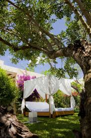 21 best cool hotels images on pinterest cool hotels boutique
