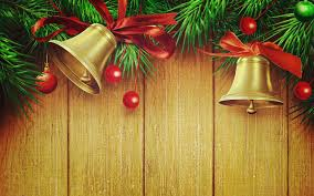 jingle bells wishes greetings and jokes