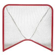 backyard lacrosse goals sportstop