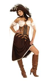pirate costumes adults pirate halloween costumes and pirate