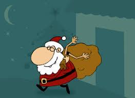 imagenes animadas de navidad para compartir tarjetas animadas gratis de feliz navidad imagenes navideñas para