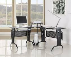 Compact Secretary Desk by Antique Modern Secretary Desk U2014 Furniture Ideas