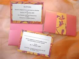 Making Your Own Wedding Invitations Make Your Own Wedding Invitations Make Your Own Wedding Blog