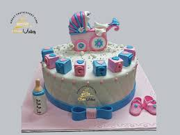 baby birthday cake baby shower cake or baby birthday cake online cake order and