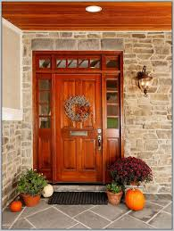 best color for front door on brick house painting 25474