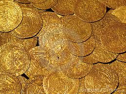 Economy Of Ottoman Empire By 1400 Gold Shortage Threatened The Mongol Economy With Collapse