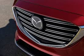 mazda vehicle prices 2016 mazda cx9 first drive review zoom cubed