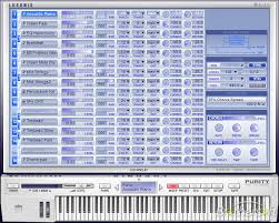 fl studio full version download for windows xp download free purity purity 1 2 7 download