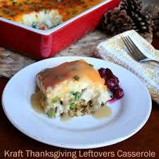 más de 25 ideas increíbles sobre thanksgiving leftover casserole