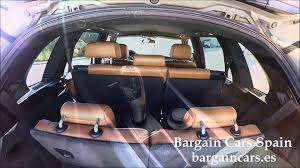 bmw 7 seater cars in india bmw x5 3 0 diesel 7 seater automatic