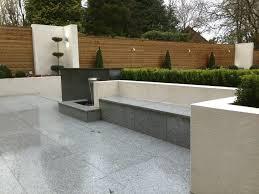 Garden Slabs Ideas Bq Garden Slabs Concrete Patio Slabs 4 Size Design Bq Paving Slabs