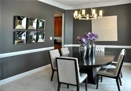 dining room best compositions hallway wall decor and family room