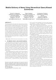100 ibm unica interact user guide news views u0026 research