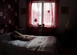 bedroom dark bedroom small apartment with gravityhomeblog com