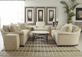 living room upholstered chairs living room mclean furniture gallery