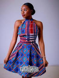 best kitenge dresses top 12 kitenge dress design for african ladies 2017 fashionte