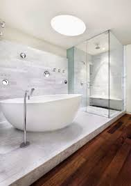 Bathroom Design Online by Download Bq Bathrooms Designs Gurdjieffouspensky Com