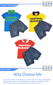 Model Top 100 by Top 100 Child Model Bright Color Yellow Pique Customize Your Logo