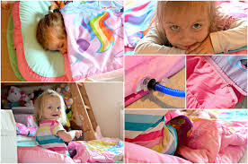 worlds apart junior readybed review life with princesses
