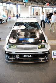 83 best cl3vrr images on pinterest toyota corolla drifting cars