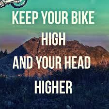 I Love Soccer Quotes by 35 Coolest Bmx Quotes Collection Golfian Com