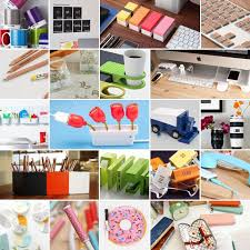 Office Desk Gift 17 Best Images About Office Organization On Pinterest The Office