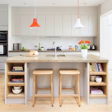 kitchen lighting ideas small kitchen kitchen lighting ideas small kitchen best lighting for kitchen