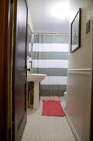 bath rugs grey bathroom trends 2017 2018