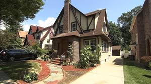 Trump Home You Can Stay In Trump U0027s Childhood Home Cnn Video