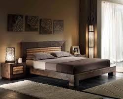 outlet arredamento design gli outlet dell arredamento mobili a prezzi di fabbrica