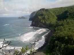 footloose in america chapter iii footloose in hawaii