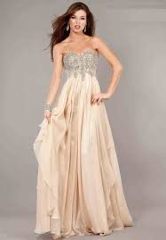 confirmation dresses for teenagers confirmation dresses for teenagers