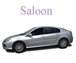Most Comfortable Saloon Car Saloon Taxis 247 London Airport Transfer