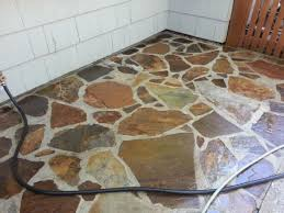Cleaning Concrete Patio Mold Concrete Cleaning Labels Blog Renew Crew