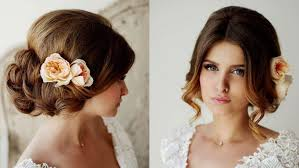 maid of honor hairstyles beach wedding hairstyles bridesmaid wedding party decoration